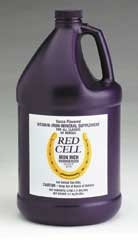 Red Cell 1 Gallon
