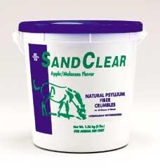 Sandclear 3# Bucket