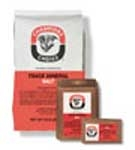 TM Salt Block 4#