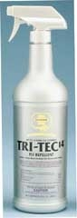 Tri-Tec Fly Repellent Quart