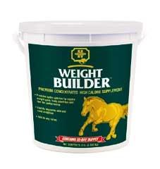 Weight Builder 8#