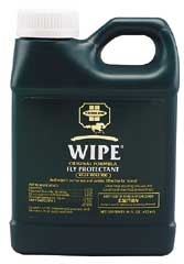 Wipe Original Pint