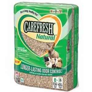 Carefresh Complete Natural Premium Soft Bedding