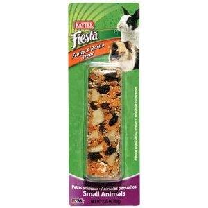 Kaytee® Fiesta® Fruity Raisin Treat Stick