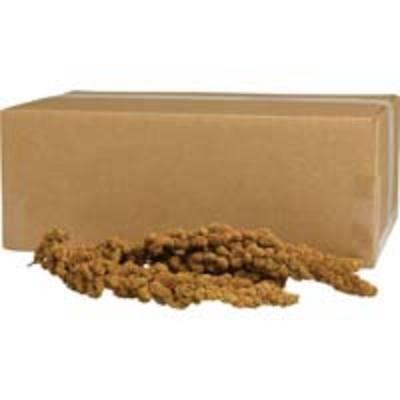 Kaytee Gold Spray Millet