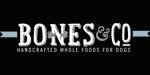 The Bones & Co