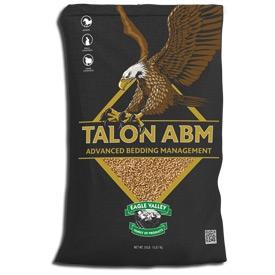 Talon ABM Bedding