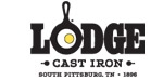 Lodge Cast Iron Manufacturing