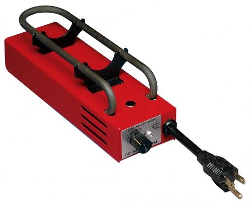 Utility Heater, 500 Watt