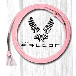 Falcon 4-Strand Rope