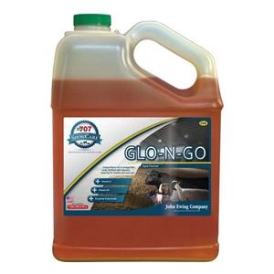 ShowCare Glo-N-Go™ Liquid Fat Supplement