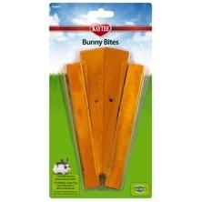 Kaytee Bunny Bites, Carrots