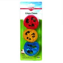 Kaytee Crispy Chews