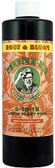 Monty's 2-15-15 Liquid Plant Food