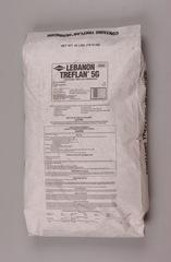 40# Lebanon Treflan 5.0 HDG