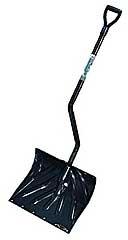 Ames True Temper Artic Blast Snow Shovel DS20