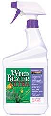 Bonide Weed Beater Ultra RTU QT