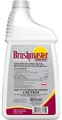 Brushmaster 12 X 1 QT
