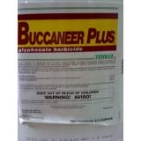 Buccaneer Plus 2.5 Gallon