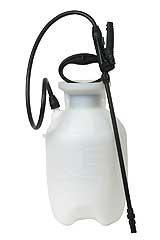 Chapin 1 Gallon Poly Lawn and Garden Sprayer