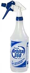 Delta Orbital 360 Degree Sprayer 32 oz.