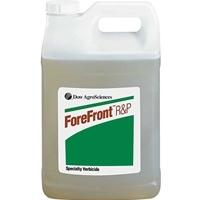 Forefront 2.5 GA