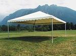 Tent, 20' x 20'