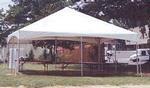 Tent, 20' x 30'