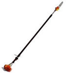 Chain Saw, Pole Type - 12