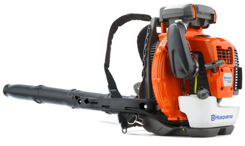 Husqvarna 580BFS Backpack Blower