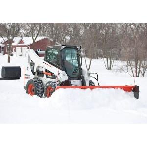 Bobcat Snow Blade 96