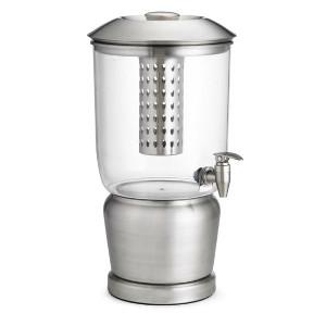 TableCraft 2.5 Gal./5.0 Gal. Beverage Dispenser