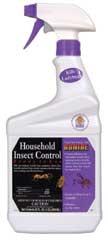 Bonide Household Insect Control RTU 32 oz.