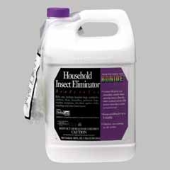 Bonide Household Insect Eliminator 1 Gallon