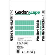 Gardenscape Pine Mulch 2CF