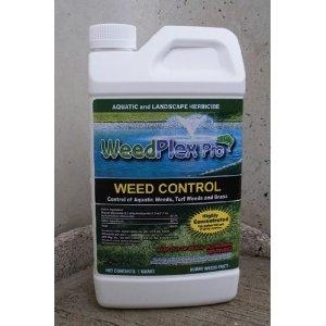 Weedplex Pro