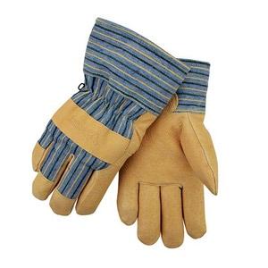Black Stallion® Winter Work Gloves