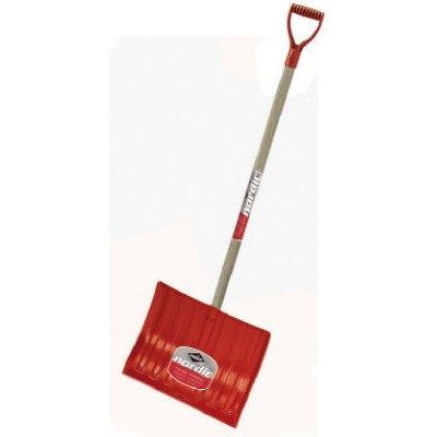 Garant® All Purpose Snow Shovel