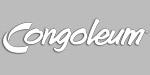 Congoleum Flooring