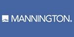 Mannington Flooring