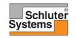 Schluter Systems Tile & Stone