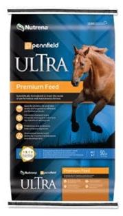 Nutrena Pennfield® Ultra Active
