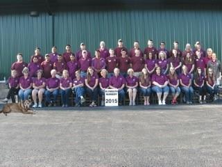 The Crew 2015