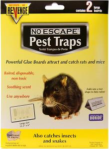 Revenge®Pest Traps