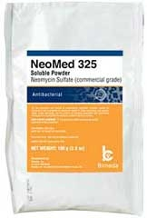 Bimedia NeoMed 325 Soluble Powder 100GM