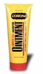 Corona Ointment - 7 oz. Tube