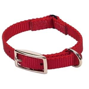 Coastal® Nylon Safety Cat Collar