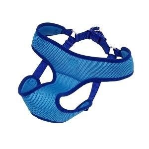 Comfort Soft® Wrap Adjustable Dog Harness