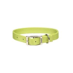 Coastal® Double-Ply Nylon Dog Collar