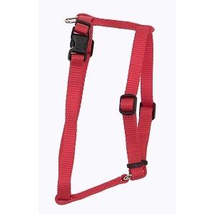 Coastal® Standard Adjustable Nylon Dog Harness